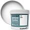 Peinture GoodHome Classique blanc éclatant 5L