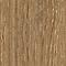 Nez de marche en aluminium décor bois foncé GoodHome 35 x 25 x 1800 mm