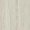 Nez de marche en aluminium décor bois blanc GoodHome 35 x 25 x 1800 mm.