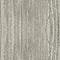 Nez de marche en aluminium décor bois gris GoodHome 35 x 25 x 1800 mm.
