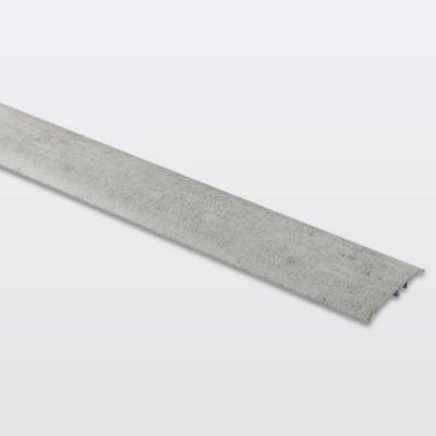 Barre De Seuil En Aluminium Decor Bois Goodhome 37 X 930 Mm Decor 155 Castorama