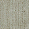 Barre de seuil en aluminium décor bois GoodHome 37x1800mm DÉCOR155