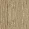 Barre de seuil en aluminium décor bois GoodHome 37x1800mm DÉCOR215
