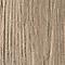 Barre de seuil en aluminium décor bois GoodHome 37x930mm DÉCOR175