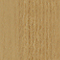 Barre de seuil en aluminium décor bois GoodHome 37x1800mm DÉCOR230