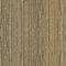 Barre de seuil en aluminium décor bois GoodHome 37x930mm DÉCOR165