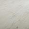 Sol stratifié Bilston Chêne blanchi 8mm (vendu à la botte)