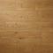 Sol stratifié Mossley Chêne naturel doré 10mm (vendu à la botte)