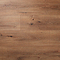 Sol stratifié Neston Chêne rustique 10mm (vendu à la botte)