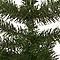 Sapin artificiel vert h.91 cm