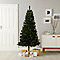 Sapin artificiel Woodland h.183 cm