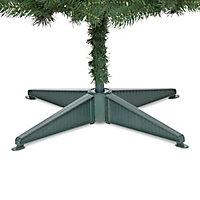 Sapin artificiel Woodland h.183 cm