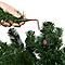 Sapin artificiel Woodland h.152 cm