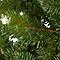 Sapin artificiel Eiger h.228 cm