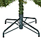 Sapin artificiel Eiger h.183 cm