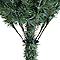 Sapin artificiel Winterberg h.152 cm