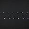 Guirlande lumineuse fil cuivre 20 LED blanc froid