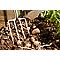 Fourche Durum GoodHome 110 x 18 cm