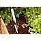 Transplantoir à main étroit Durum GoodHome 37 x 3,4 cm