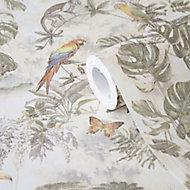 Papier peint vinyle sur intissé GoodHome Lipia multicolore 53cm