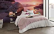 Poster intissé GoodHome marée basse 248x368cm