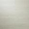 Lame PVC clipsable blanc Jazy 18 x 122cm (vendue au carton)