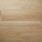 Lame PVC clipsable naturel Gospel 22 x 122cm (vendue au carton)