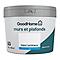 Peinture murs et plafonds GoodHome blanc mat 10L