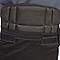 Pantalon à poches multiples Harrier gris SITE taille 38