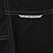 Pantalon Fox noir Site taille 48