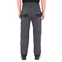 Pantalon Jackal gris/noir Site taille 38