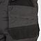Pantalon Jackal gris/noir Site taille 42