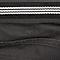 Pantalon Jackal gris/noir Site taille 46