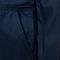 Combinaison bleu marine taille XL