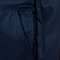 Combinaison bleu marine taille XXL
