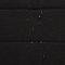 Gilet doudoune sans manche noir SITE taille M