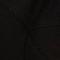 Sweatshirt à capuche SITE noir Taille L