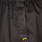 Pantalon imperméable Shoal noir SITE taille L