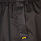 Pantalon imperméable Shoal noir SITE taille XL