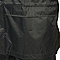 Combinaison de pluie veste et pantalon  verte taille XL