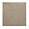 Carrelage Ravenne 33,3 x 33,3 cm Beige (Vendu au carton)