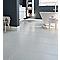 Carrelage sol blanc 33 x 33 cm Monzie (vendu au carton)