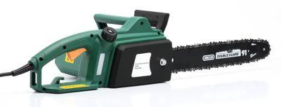 Tronçonneuse électrique Inline FPCS2000 2000w guide 40 cm