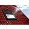 Volet roulant électrique Site 78 x 98 cm