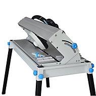 Coupe carrelage électrique sur pieds MacAllister MSTC800D 620/200mm