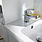 Mitigeur pour vasque à manette unique EIDAR