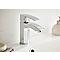 Mitigeur pour vasque à manette unique HOPA