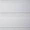 Store enrouleur COLOURS Elin jour nuit blanc 55 x 140 cm
