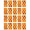 20 cales de dilatation Magnusson