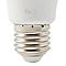 Ampoule croissance plantes LED Diall E27 8,5W=60W